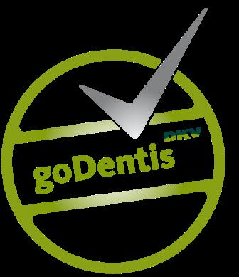 goDentis_siegel_xs