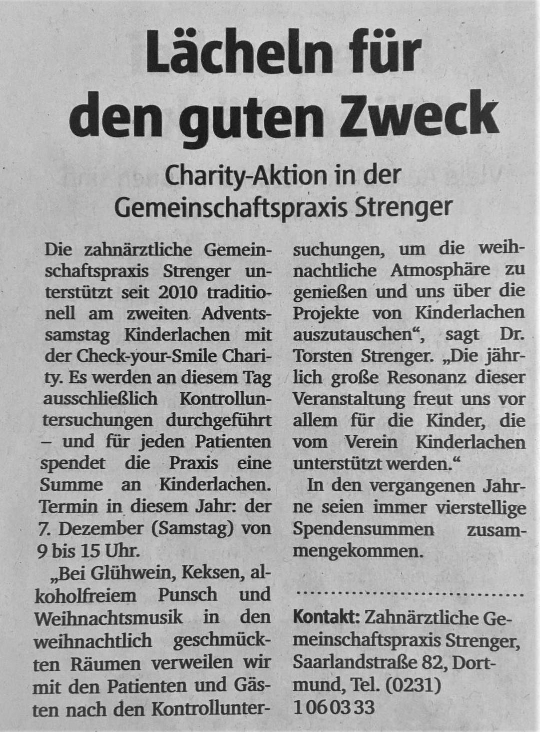 kinderlachen_zeitungsartikel