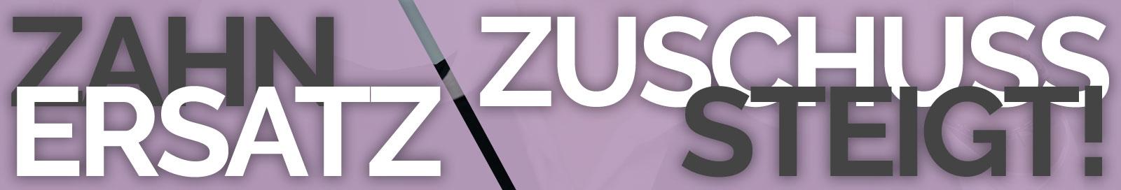 zahnersatz-banner