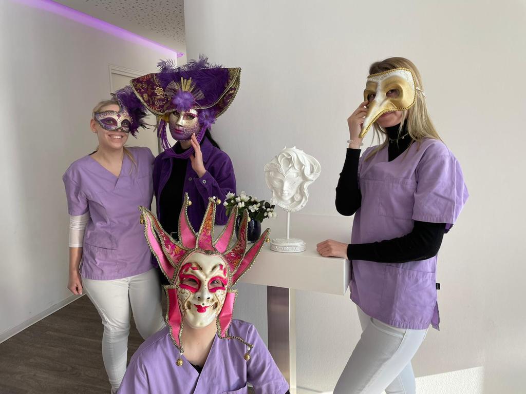 karneval-strenger-21
