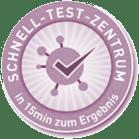 schnell-test-zentrum